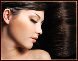 38 Street Salon Hair Extensions Bountiful, UT