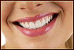 iBrite Teeth Whitening at 38 Street Salon