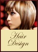 38 Street Salon Hair Design Bountiful, UT