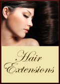 38 Street Salon Bountiful UT Hair Extensions