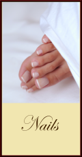 38 Street Salon North Salt Lake Spa Pedicures